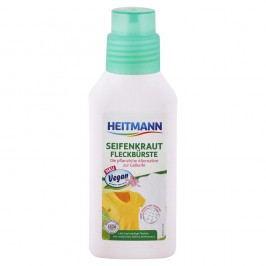Heitmann - Bylinné mydlo, kefka na fľaky 250ml