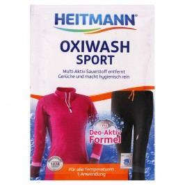 Heitmann - OxiWash Sport 50 g