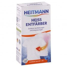 Heitmann - Bieliaci prášok do prania 75g