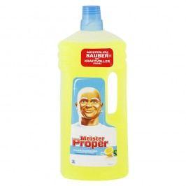 Mr. Proper citrusová sviežosť - viacúčelový čistič – 2 l