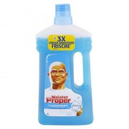 Mr. Proper čistá sviežosť - viacúčelový čistič – 1 l