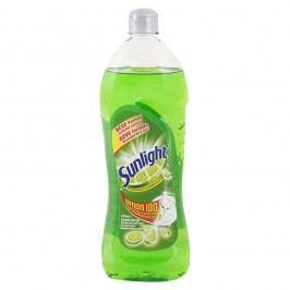 Sunlight citrón – prostriedok na umývanie riadu – 1000 ml