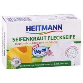 Heitmann -Žlčové mydlo 100 g