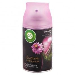 AirWick osviežovač - Peruánske kvety Ánd - 250 ml