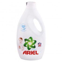 Ariel Baby - 1,82l / 28 praní