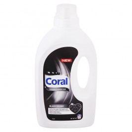 Coral Black Velvet - 1,375 l/25 praní