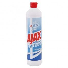 Ajax, proti šmuhám - čistič skla – 750 ml