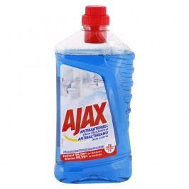 Ajax antibakteriálny čistič na podlahy – 1 l