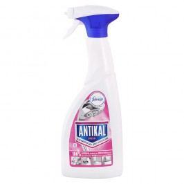Antikal Fresh, odvápňovač – 700 ml