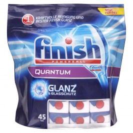 Finish Powerball Quantum - 48 ks