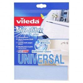 Vileda Universal – viacúčelová handrička z mikrovlákna – 1 ks