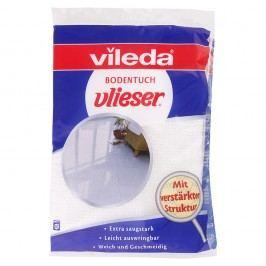 Vileda Vlieser – utierka na podlahu s posilnenou štruktúrou – 1 ks