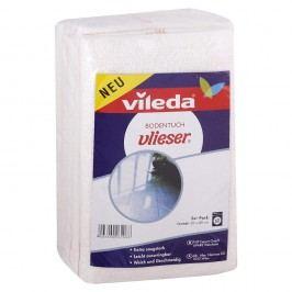 Vileda Vlieser – utierka na podlahu – 5 ks
