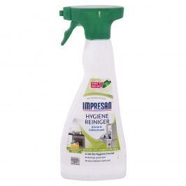 Impresan - Antibakteriálny prostriedok na čistenie kuchyne 500ml