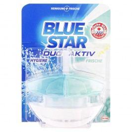 Blue Star Duo-Aktiv - Závesný gélový blok STOP ZÁPACHU 50ml