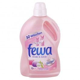 Fewa Vlna a Hodváb, gél na pranie – 3l/50 praní
