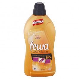 Fewa Care & Repair, gél na pranie – 1,5l/25 praní