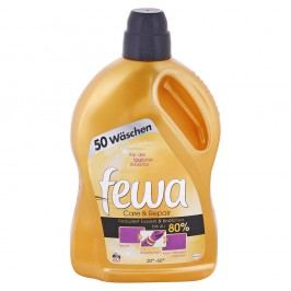 Fewa Care & Repair, gél na pranie – 3l/50 praní