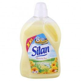 Silan Morning Sun, aviváž XXL balenie – 3 l/100 praní