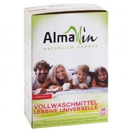 AlmaWin - Univerzálny prášok na pranie 2 kg/36 praní