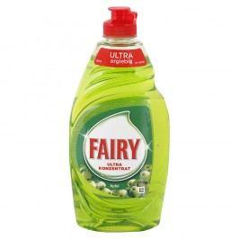 Fairy ultra koncentrát, jablko – čistiaci prostriedok na riad – 500 ml