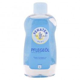 Penaten - Detský olej 500ml